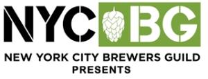 NYCBG Logo